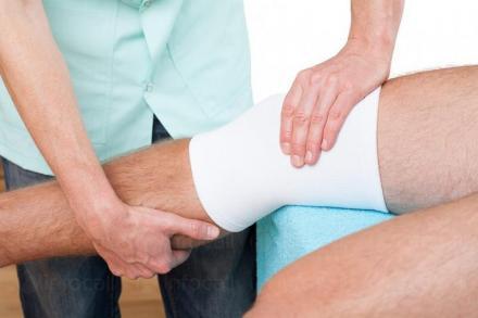 Специалист ортопед - травматолог в Русе - Д-р Николай Ненов Ненов