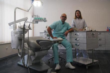 Специалист по дентална медицина в Кърджали  - Дентална клиника Минев
