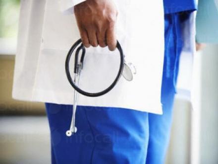 Специалист по инфекциозни болести в Пловдив - Доц. Д-р Андрей Петров
