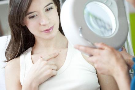 Специалист по кожни и венерически болести в Хасково - Доктор Ганка Балабанова
