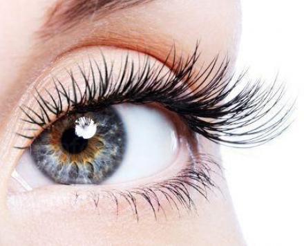 Специалист по очни болести в София-Център - Офталмолог София-Център