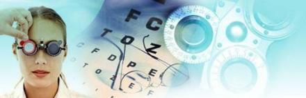 Специалист по очни болести във Варна - Доктор Даниела Демирева