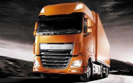 Специализиран международен транспорт в Силистра - Транспорт Силистра