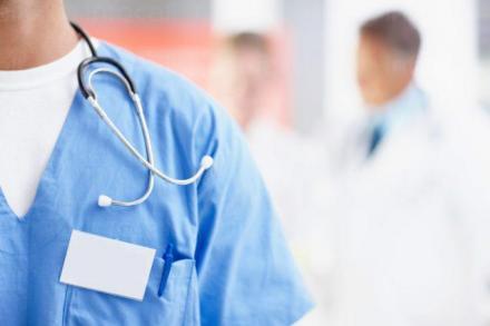 Специализирана медицинска помощ в Козлодуй - МЦ Здраве 1 ЕООД