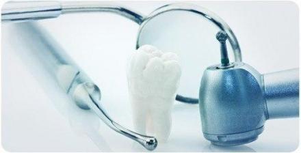 Стоматологични услуги в Бургас - Доктор Боряна Колева