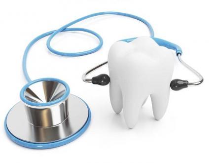 Стоматологични услуги в София-Илинден - Д-р Янка Кръстева