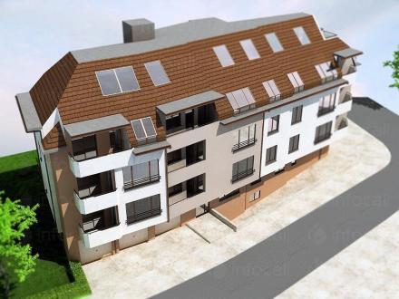 Строителна фирма във Велинград - Металика строй ЕООД