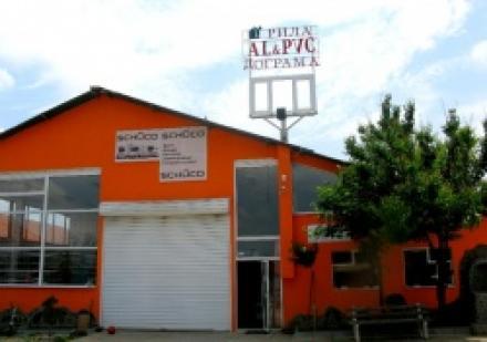 Строителни услуги в Копиловци - Кюстендил - Строителна фирма Рила