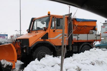 Строителни услуги в Перник - Мусала ООД