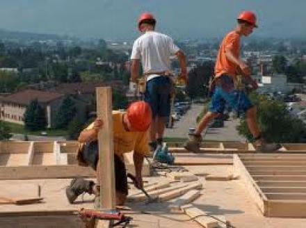 Строително – ремонтни дейности в София-Връбница - Строителна фирма София-Връбница