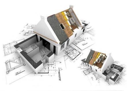 Строителство на жилищни и обществени сгради - Прогрес Билд