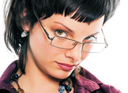 Търговия диоптрични очила и лещи в София-Стрелбище - Оптика София-Стрелбище