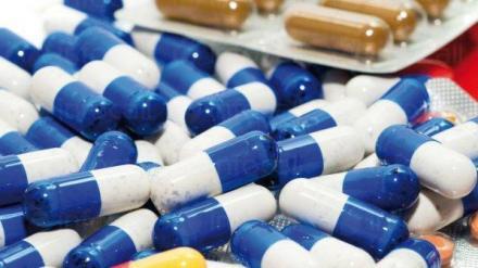Търговия лекарства във Варна - Аптека Варна