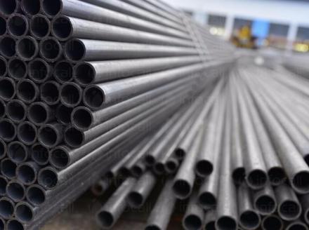 Търговия метали в Монтана - Метал Замфирови
