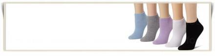 Търговия на едро и дребно с чорапи и чорапогащници в София-Люлин - Принцеса - Качаклиев Качаклиева и с-ие СД