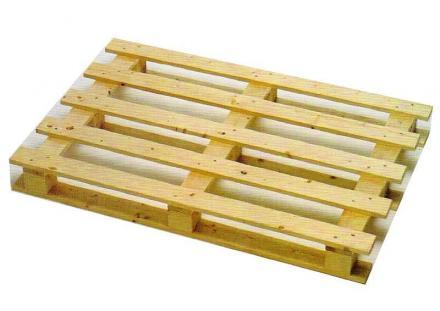 Търговия с дървен материал Белица - Георги Пенчов ЕТ