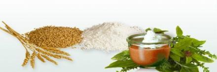 Търговия с диетични и диабетични храни в София-Център - Даттила ЕТ