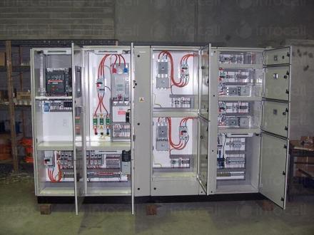 Търговия с електроапаратура в Добрич - Емпо и Ко ЕООД