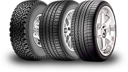 Търговия с гуми и джанти в Бургас - Гуми Бургас ООД