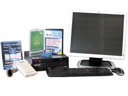 Търговия с компютри и компютърни аксесоари във Варна - Юмена България