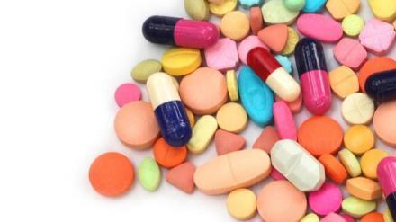 Търговия с лекарства в град Асеновград - Аптека Тупси