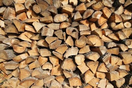 Търговия със строителни материали в Костинброд - Мики 2002 ЕООД