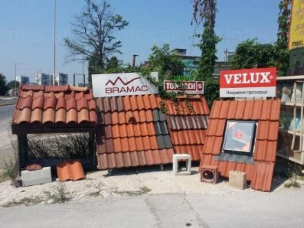 Търговия със строителни материали във Варна - Жени 02