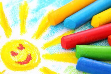 Целодневно обучение на деца Русе - ЦДГ Слънце Русе