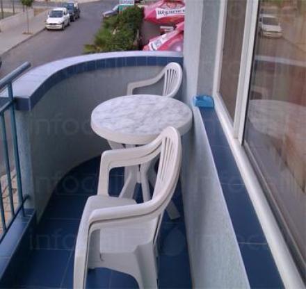 Цени в Къща за гости Иванови в Приморско - Къща за гости Иванови