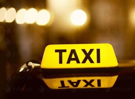 Телефон такси в Разград - Стиви