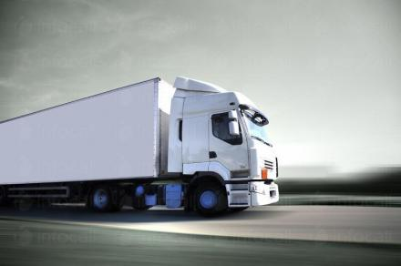 Товарни превози до Европа  - СНК Логистик ООД