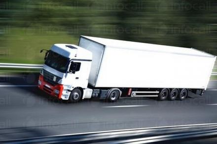 Транспорт на товари от България до Западна Европа, Балканите, Русия, Украйна и Беларус - Никер Транспорт