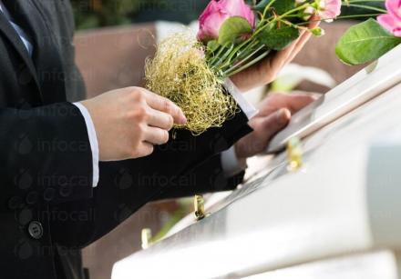 Транспорт за репатриране на покойници в Благоевград - Погребално бюро Памет