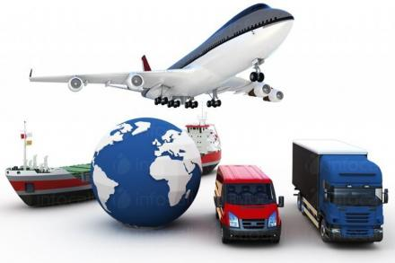 Транспортни услуги Пазарджик - Сеферинкин транспорт ЕООД