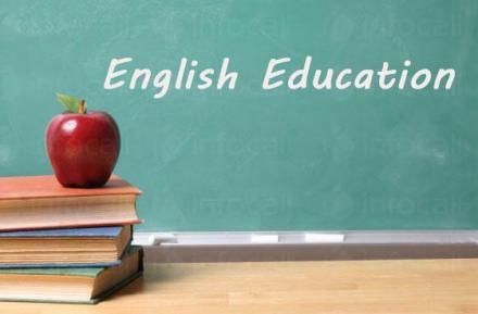 Учител по английски език за деца и възрастни в Стара Загора - Калина Стоянова
