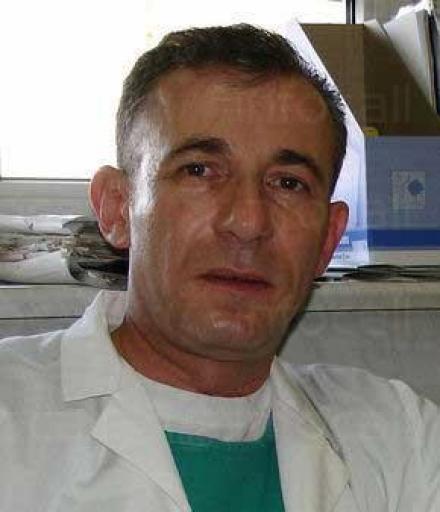 Уролог в град София - Доц доктор Красимир Янев