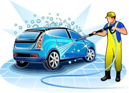 Вътрешно и външно почистване на автомобили в София-Студентски град - Софавто Авангард ООД