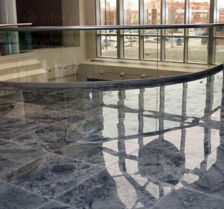 Възстановяване на подове Габрово - Ина