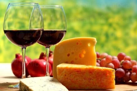 Винопроизводство във Варна - Винарска изба Варна