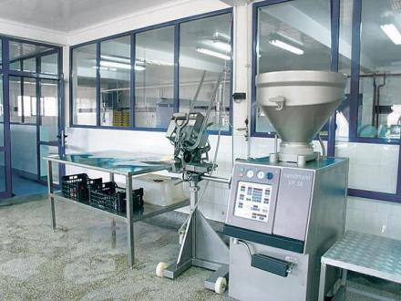 Висококачествени млечни продукти в Карлово - Полидей 2 ООД