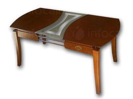 Висококачествено производство на мебели в Орешак-Троян - Адис ЕТ
