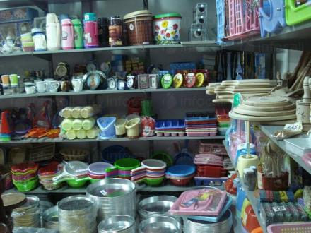 Внос на домашни потреби в Пловдив - Епсилон Т