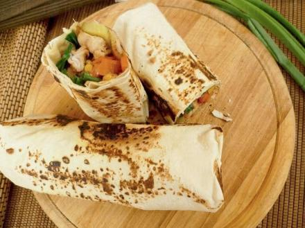 Заготовки и месо за дюнер в Омуртаг и Търговище - Амиго Груп 12 ЕООД