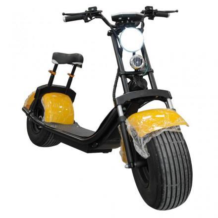 Заваряване и електрически скутери Хасково - ТАГ ЕООД