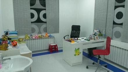 Здравно детско заведение в София и Пловдив - Вела Клиник