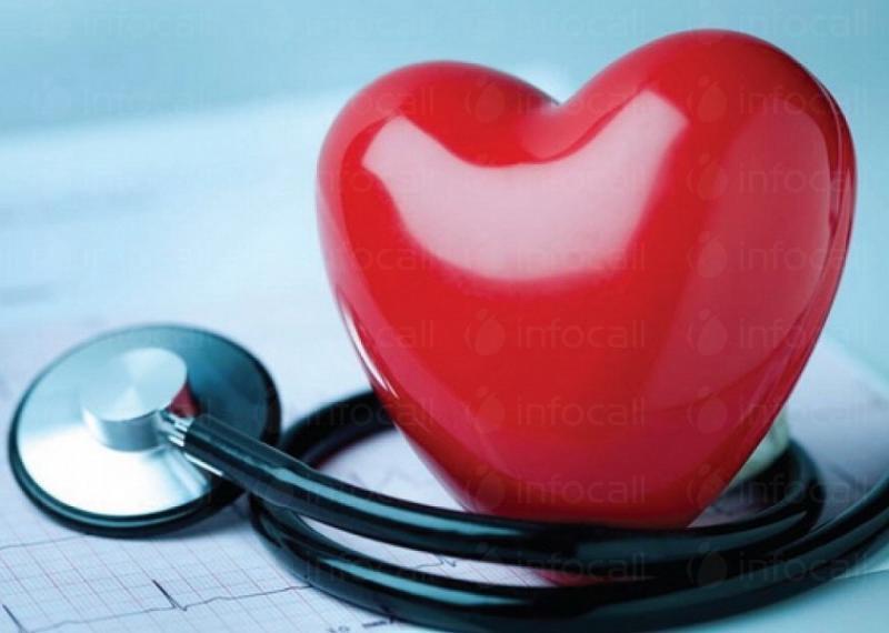 Специалист кардиолог Пловдив - - Доктор Теофил Груев..