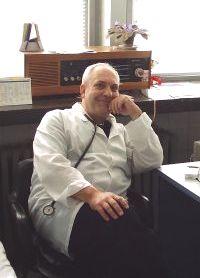 Лечение кардиологични заболявания - Доктор Васил Бутев..