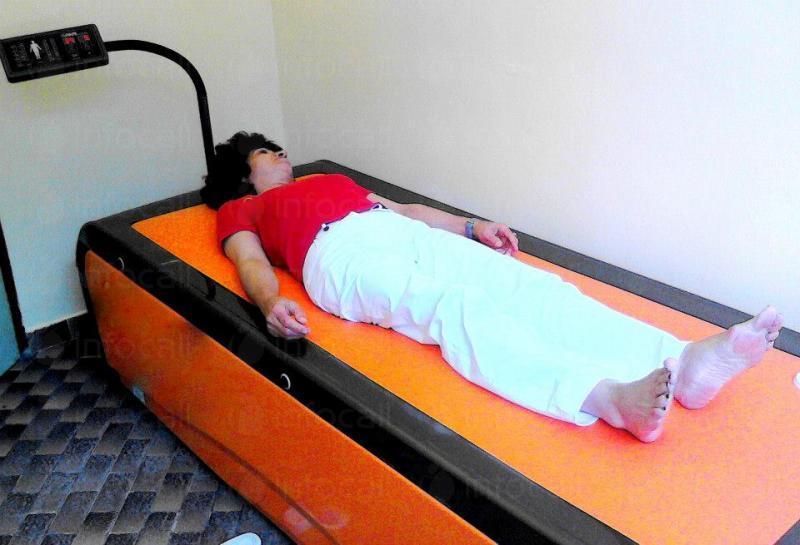 Кинезитерапия - это Кинезитерапия: упражнения в домашних условиях, отзывы