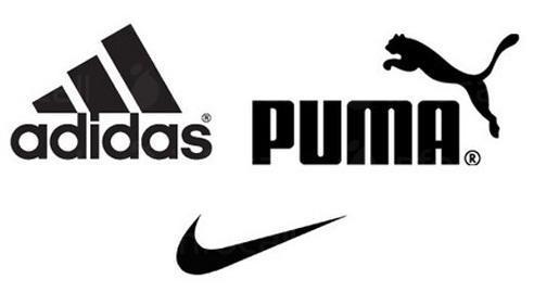 9b577431a29 ... Спортни стоки и маркови обувки nike, puma и adidas в Севлиево - Спортни  стоки в