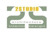 2 Studio